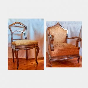 Mueble para restaurar