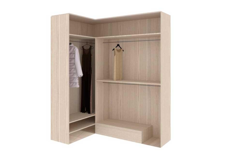 01_diseño-3d-armario