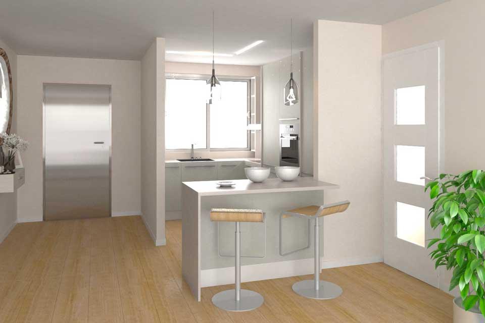 diseño-cocina-3d