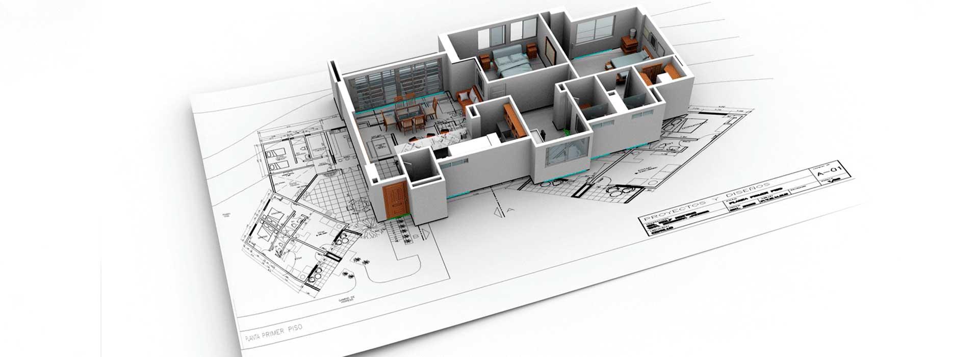 Diseño 3D_Planos