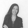 Lorena Madrigal