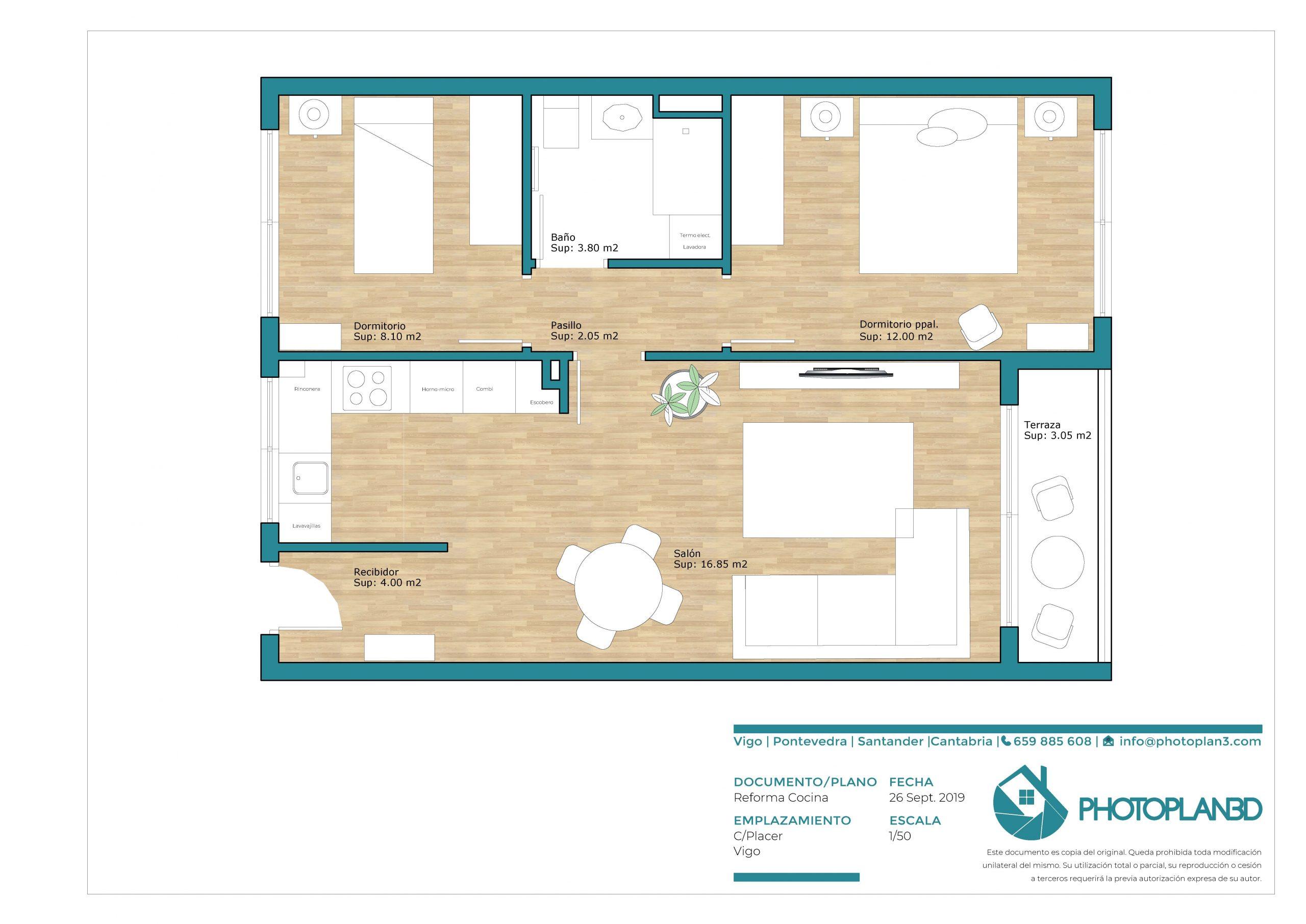 planos_reforma_vivienda