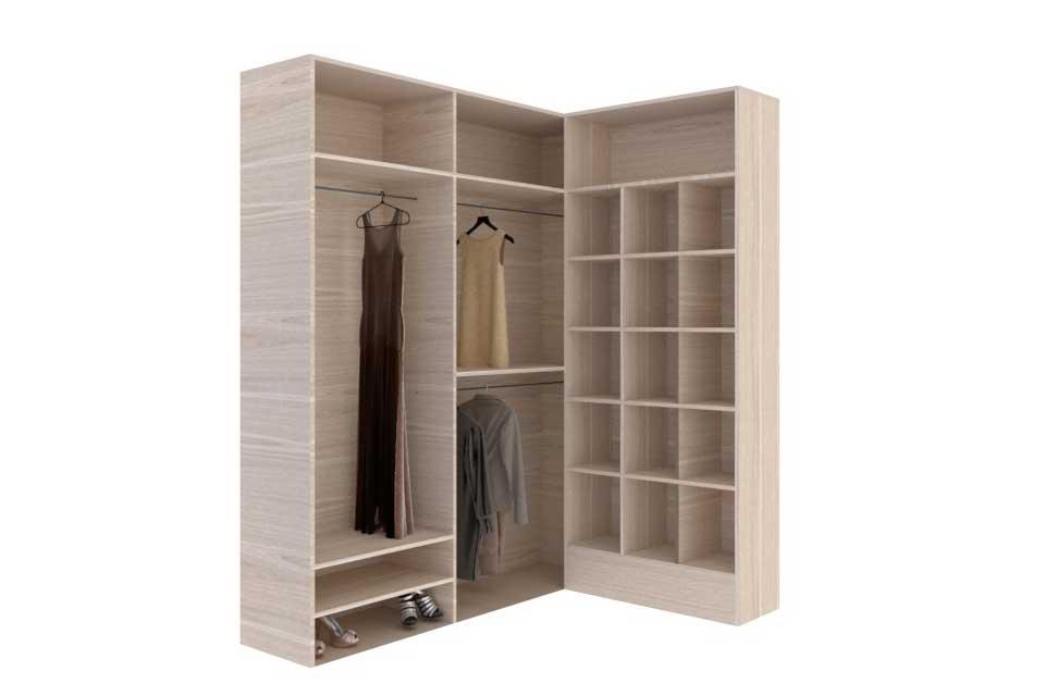 diseño-3d-armario