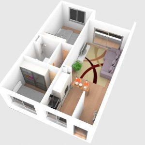 imagen_3d_vivienda