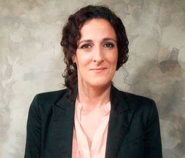 Isabel Cerqueira